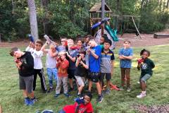 kids-laser-tag-party Elite Laser Tag Equipment