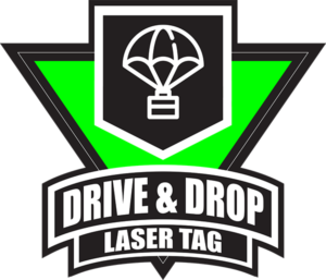 Laser tag mobile business opportunity and training