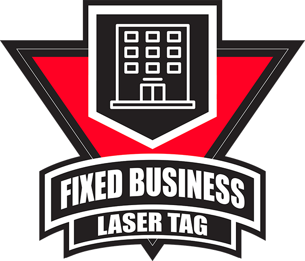 Laser tag facility equipment sales and training