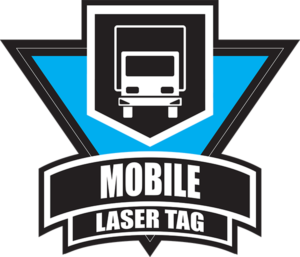 Mobile laser tag equipment sales and business training