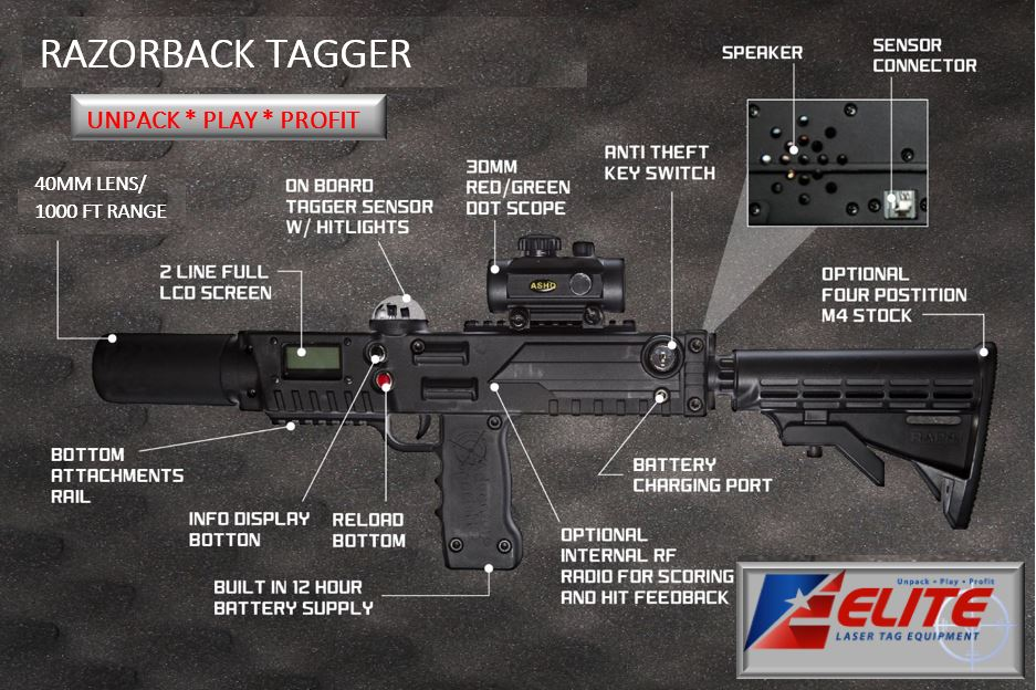 razorback-laser-tagger-chart-elite-laser-tag-equipment
