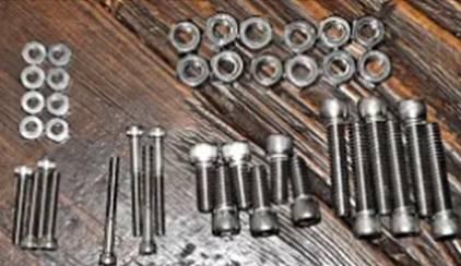 Laser tag hardware kit - Elite Laser Tag Equipment