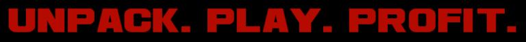 unplack-play-profit-laser-tag-equipment-by-elite